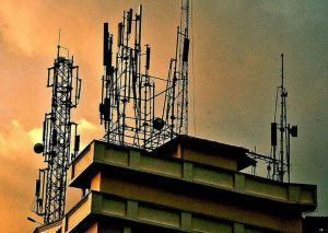 Telecom body approves Rs 8500 crore for mobile towers & optical fibres_50.1