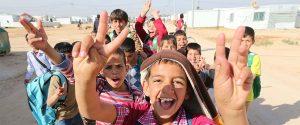 International Day of Peace 21 September_50.1