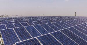 NTPC to build India's biggest solar park in Gujarat_50.1