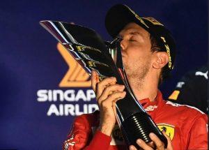 ebastian Vettel wins F1 Singapore Grand Prix_50.1