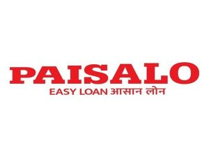 Paisalo Digital and Bank of Maharashtra sign agreement to co-origination of loan_50.1