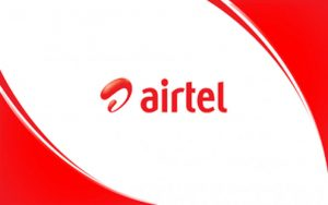 Airtel, Bharti AXA Life tie up to offer pre-paid plan with term cover_50.1