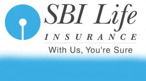 SBI Life Insurance signs corporate agency pact with Repco Home Finance_50.1