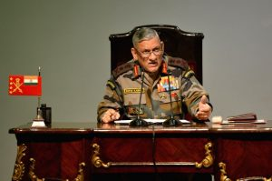 Army Chief Gen Bipin Rawat to be new Chairman, Chiefs of Staff Committee_50.1