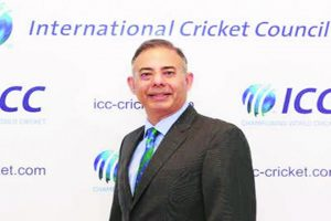 Facebook bags digital content rights for ICC matches in South Asia_50.1