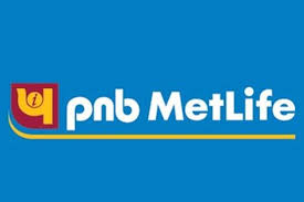PNB MetLife India Insurance Co. Ltd. ties-up with Religare Health Insurance_50.1