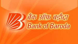 Bank of Baroda signs MoU with Indian Army for customised services_50.1