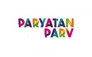 Nationwide 'Paryatan Parv 2019' to promote tourism kicks off_50.1