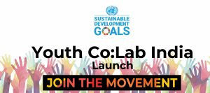 AIM NITI Aayog & UNDP India launches Youth Co:Lab_50.1