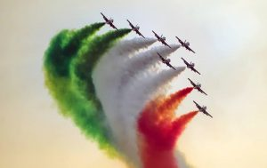 Air Force Day: 8th october_50.1