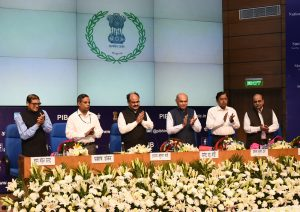 Income Tax Department launched Faceless e-assessment scheme_50.1