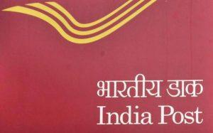 Maharashtra & Goa Circle celebrating National Postal Week_50.1