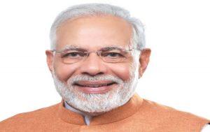 PM Modi chairs meeting on 'Ek Bharat Shreshtha Bharat'_50.1