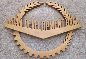 ADB & India signs $190 million loan for projects in Rajasthan_50.1