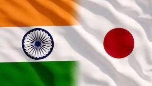 """2nd edition of Indo-Japan joint military exercise """"Dharma Guardian 2019"""" to be held in Mizoram_50.1"""