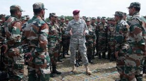 10th edition of Indo-US joint military exercise 'Vajra Prahar 2019' begins in Seattle, US_50.1