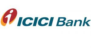 "ICICI Bank launches new FD scheme ""FD health""_50.1"