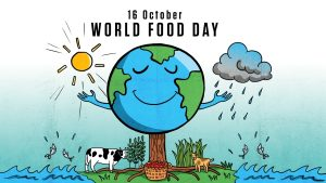 World Food Day: 16 October_50.1