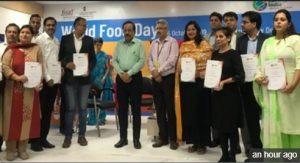 Govt launches Food Safety Mitra Scheme_50.1
