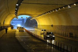 J&K's Chenani-Nashri Tunnel to be renamed after Dr Shyama Prasad Mukherjee_50.1