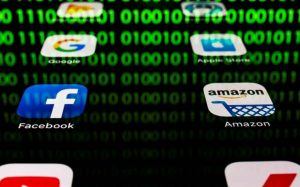 Italy set to introduce web tax on digital giants from 2020_50.1
