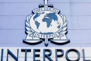India to host Interpol General Assembly in 2022_50.1