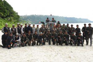 Defence of Andaman and Nicobar Islands exercise 2019 (Danx-19)_50.1