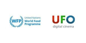 United Nations WFP launches 'Feed Our Future' cinema ad campaign_50.1