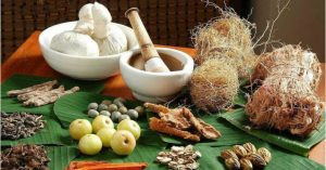 AYUSH, Defence ministries ink MoU to provide traditional medicine services_50.1