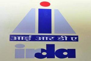 IRDAI imposes penalty of Rs 1.01 Crore on Cholamandalam MS GIC_50.1