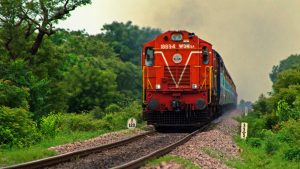 Indian Railways install Electronic Interlocking System on Grand Chord route_50.1