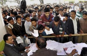 No govt. jobs in Assam for people with more than two children_50.1