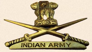 """Indian Army to conduct 2019 """"Sindhu Sudarshan"""" exercise 2019 in Rajasthan deserts_50.1"""