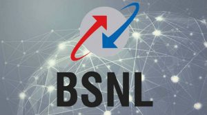 Union Cabinet approves merger of BSNL and MTNL_50.1