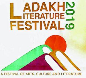 First-ever Ladakh Literature Festival_50.1