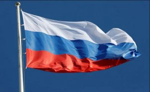 Russia's Nuclear Submarine test fires Ballistic Missile from White Sea_50.1