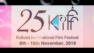Kolkata International Film Festival to start on Nov 8_50.1