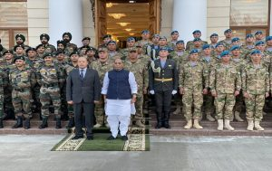 India-Uzbekistan 1st-ever joint military exercise Dustlik-2019 begins_50.1