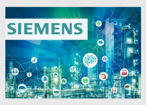 Siemens signs MoUs with NTPC, TERI on decarbonisation, energy transition_50.1