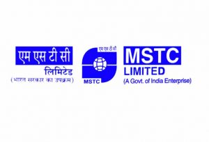 MSTC ties up with Allahabad Bank to develop e-auction platform_50.1