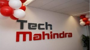 Tech Mahindra acquires New York-based BORN Group for $95 million_50.1