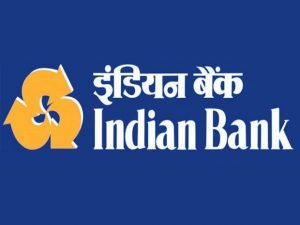 Indian Bank, Muthoot Microfin sign MoU_50.1