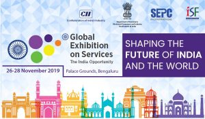 5th edition of GES 2019 to be held in Bengaluru_50.1