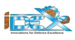 Defence innovations conference to showcase accomplishments of iDEX_50.1