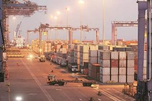 Gujarat Govt gives approval to world's first CNG terminal at Bhavnagar port_50.1