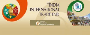 39th India International Trade Fair 2019_50.1