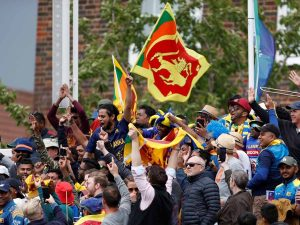 Sri Lanka becomes 1st South Asian country to call match fixing a crime_50.1