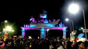 """""""Bali Yatra"""" festival begins in Cuttack, Odisha_50.1"""