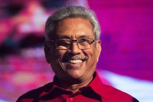Gotabaya Rajapaksa wins Sri Lanka Presidential election_50.1