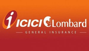 ICICI Lombard partners with Fino to offer sachet based insurance products_50.1